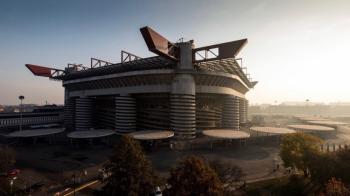 Unul dintre cele mai importante stadioane din fotbalul mondial va fi demolat! San Siro cade, iar pe locul sau se ridica o arena de 700.000.000 euro!