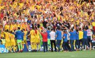 ULTIMA ORA | Pleaca dupa EURO U21 sa se lupte cu Mbappe! Transfer important pentru un jucator din nationala Romaniei! La ce echipa poate sa ajunga