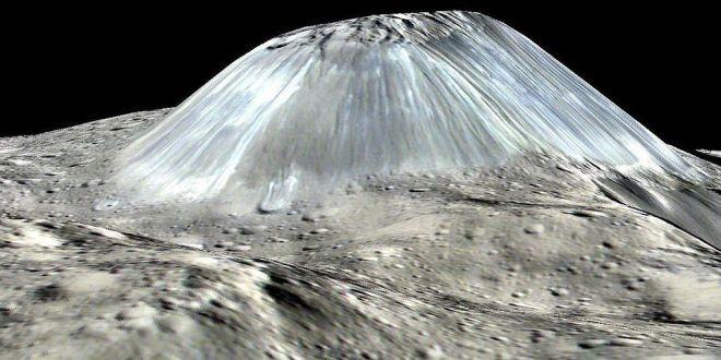 Imaginea incredibila surprinsa de NASA pe o planeta indepartata: bdquo;Omenirea nu a mai vazut niciodata asa ceva!