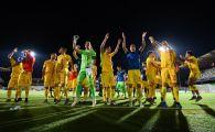 """ROMANIA - GERMANIA U21: Nemtii, avertizati: """"Nu-i subestimati pe romani!"""" Ce scrie Bild despre semifinala EURO 2019"""