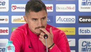 Becali l-a vandut pe Romario Benzar in Serie A! EXCLUSIV: REACTIA PATRONULUI FCSB si suma de transfer