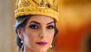 """Rapid se intareste cu o """"regina"""" si o """"printesa"""". :) Doua handbaliste importante vor juca in Giulesti"""