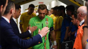 """""""Da, ne putem bate pentru trofeu!"""" Gica Popescu anunta momentul zero in fotbalul romanesc: """"Gata, s-a produs declicul!"""""""