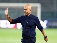 """EURO U21: Selectionerul Italiei si-a dat demisia si a vorbit despre Romania U21: """"Nu are nicio sansa la finala!"""""""