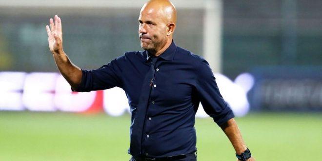 EURO U21: Selectionerul Italiei si-a dat demisia si a vorbit despre Romania U21:  Nu are nicio sansa la finala!