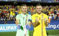 Romania U21, generatie de FIER! Cele 8 recorduri stabilite de echipa lui Radoi la EURO 2019