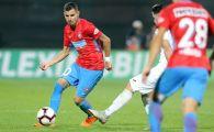 """""""Lecce a dat lovitura cu Romario Benzar!"""" Prima reactie din Italia dupa transferul fundasului de la FCSB"""