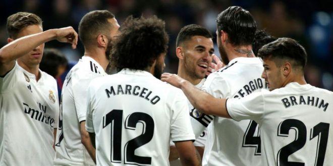 Real Madrid profita dupa EURO U21! Oferta din Premier League pentru unul dintre cei mai buni fotbalisti de la turneul final: au acceptat suma ceruta de spanioli