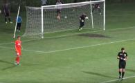 SR BRASOV - FCSB 0-4 VIDEO | Dubla de senzatie a lui Tanase, Planici a deschis scorul, Dumitru a marcat in prelungiri! Parada superba a lui Ducan! Toate fazele partidei