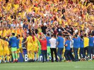 """Becali anunta un transfer fara precedent in Liga 1: """"Ma gandesc sa-i platesc clauza!"""" Jucatorul din nationala Romaniei U21 pe care plateste 7 milioane de euro"""