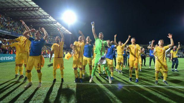 BREAKING NEWS | Transferul unui jucator din nationala Romaniei U21 a fost anuntat in aceasta seara! FCSB l-a vrut in ultimul an