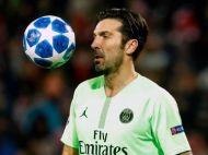 Se anunta revenirea ANULUI! Gigi Buffon ar putea sa se INTOARCA la Juventus!