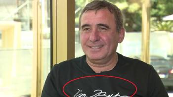 "Hagi, interviu memorabil: ""Ma simt puternic, asa cum eram eu odata!"" Ce crede ca se va intampla dupa performanta nationalei de la Euro"