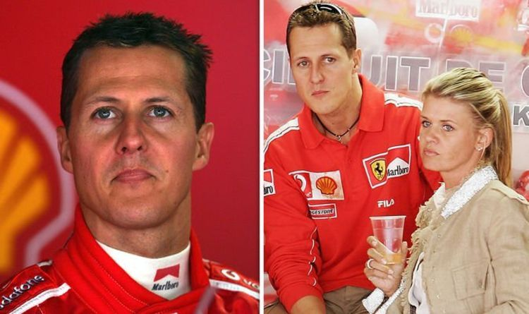 Michael Schumacher, noi motive de sperante! Anunt URIAS despre legenda Formulei 1