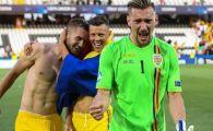Soarta lui Ionut Radu a fost DECISA, Inter si Genoa au batut palma! Unde va juca in sezonul urmator. ULTIMA ORA