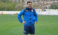 OPINIE / Baietii lui Radoi nu pot salva singuri fotbalul romanesc! Doar cu regula U21 nu se face primavara