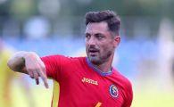 ROMANIA - GERMANIA la EURO U21, LIVE 19:00 | Radoi i-a pus pe jucatori sa exerseze loviturile de la 11 metri! Cum arata LISTA EXECUTANTILOR