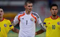 UMILINTA care a trezit o generatie! Doi dintre jucatorii lui Radoi, titulari la 0-8 cu Germania! Cum arata echipa de start
