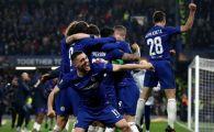 Real Madrid si Chelsea s-au inteles! Fotbalistul care ajunge de pe Santiago Bernabeu pe Stamford Bridge: englezii s-au grabit sa-l cumpere