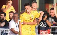 """IANIS HAGI PLEACA DE LA VIITORUL! Gica Popescu a confirmat transferul: """"Veti fi surprinsi"""""""