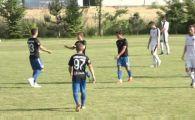 Gol MONDIAL marcat de Viitorul! Pustiul care a inscris la fel ca Hagi in ultimul amical! VIDEO FANTASTIC