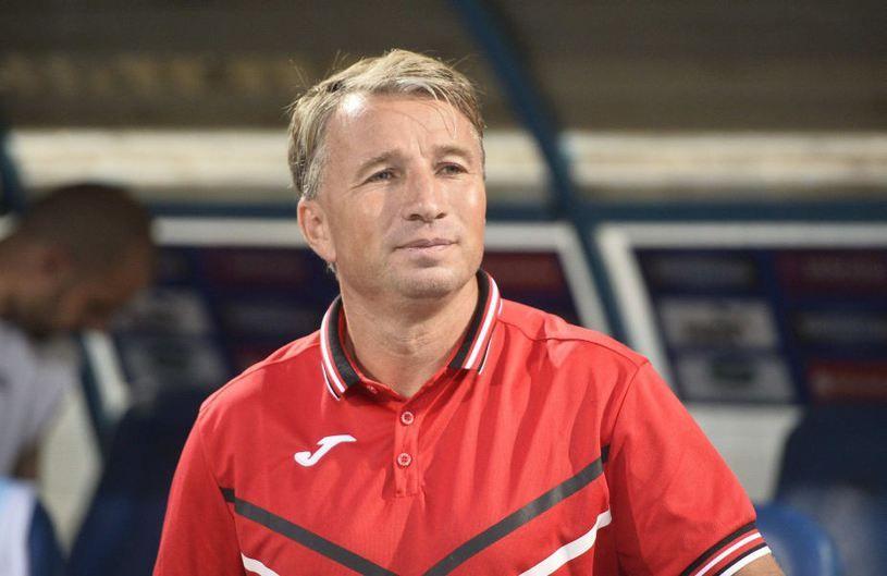 Dan Petrescu a mai facut un transfer la CFR Cluj! Campioana vrea sa atace grupele UCL cu un fotbalist care a jucat in La Liga