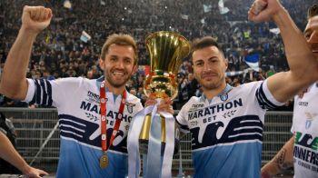 Stefan Radu, ofertat de o alta echipa din Serie A! Lazio i-a transmis romanului ca decizia ii apartine in totalitate!