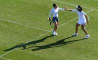 Simona Halep si Raluca Olaru, eliminate in semifinale la Eastbourne