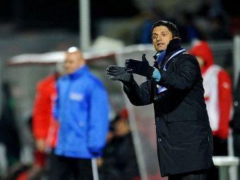 """Fanii nu IL VOR pe Razvan Lucescu la Al-Hilal! """"Ne asteptam la un antrenor cu nume"""""""