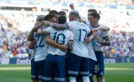 COPA AMERICA | Argentina se califica in semifinale, dupa 2-0 cu Venezuela! GOL magnific reusit de Lautaro Martinez!