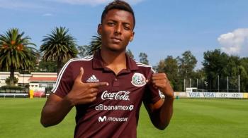 Un fotbalist de la Sevilla, arestat dupa ce a ucis un cuplu de tineri proaspat casatoriti!