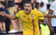 OFERTE pe banda rulanta pentru Puscas! Un nou club URIAS intra in cursa pentru transferul vedetei lui Radoi: unde poate ajunge