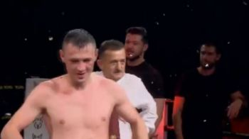 "Biea isi continua drumul spre centura mondiala din box: ""Spartanul va ramane spartan in continuare! Pana la titlul mondial!"""