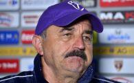 """Ionut Popa, grav bolnav! Fostele sale echipe cer ajutorul oamenilor: """"Sa-l salvam pe Popica"""" Ce se intampla cu antrenorul"""