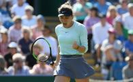 WIMBLEDON 2019: Simona Halep, OUT din lupta pentru nr. 1 WTA! Cele 4 jucatoare care o pot depasi pe Barty