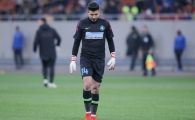 """Decizie SOC la FCSB: """"El e noul portar titular al echipei!"""" Balgradean trece pe banca"""
