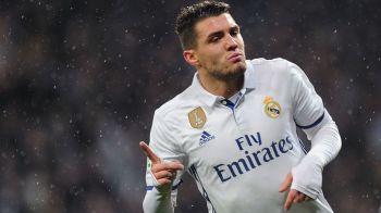 OFICIAL | Real Madrid l-a vandut cu 45.000.000 euro pe croatul Kovacic! Unde va juca mijlocasul in sezonul viitor
