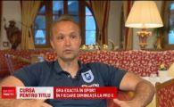 """Craiova, umilita cu 4-0 de campioana Ungariei! Oltenii vor eventul si grupele UEL in noul sezon, iar Papura a renuntat la Snooker: """"Fotbal de la 6 dimineata la 9 seara!"""""""