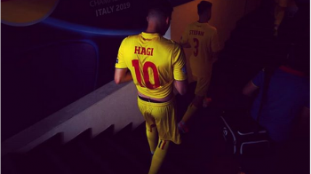 Doi romani intre cei mai tari pusti ai momentului in Europa dupa Euro U21!!! Pe ce loc l-a pus El Mundo Deportivo pe Ianis Hagi