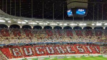 """Fenomenul """"Doar Dinamo Bucuresti"""" si-a pus amprenta!""""Asta m-a convins sa semnez""""! Ce spune unul dintre fotbalistii transferati de Dinamo in aceasta vara"""