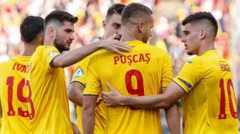 """Primul roman care semneaza dupa EURO? Trei oferte din Serie A pentru cel mai bun jucator al lui Radoi: unde ar putea ajunge! """"Nu depinde doar de mine!"""""""