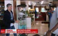 Lucescu a ajuns cu un avion privat la Realul Asiei! Motivul pentru care romanul a ales sa mearga la Al Hilal