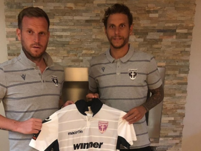 OFICIAL   Jucatorul care a refuzat DINAMO, a semnat astazi cu un club din Liga 1