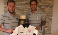 OFICIAL | Jucatorul care a refuzat DINAMO, a semnat astazi cu un club din Liga 1