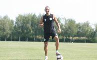 Destinatie surpriza pentru Bawab! La ce echipa din Romania a ajuns sa joace atacantul trecut pe la Barca si Real Madrid