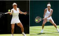 """Wimbledon 2019: Mats Wilander, pariu surpriza la meciul dintre Simona Halep si Mihaela Buzarnescu: """"Aici o poate invinge!"""""""
