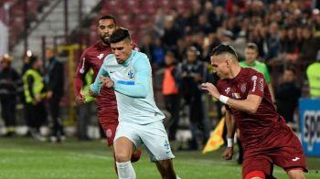 BREAKING NEWS: Becali are oferta de 15 milioane pentru 'Mbappe' Coman!!! Urmeaza un transfer ISTORIC pentru Liga 1?! Anuntul momentului