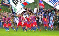 "OFICIAL! CSA Steaua are antrenor nou! Suporterii se revolta: ""E sub Lacatus, nu mai promovam din liga 4!"""