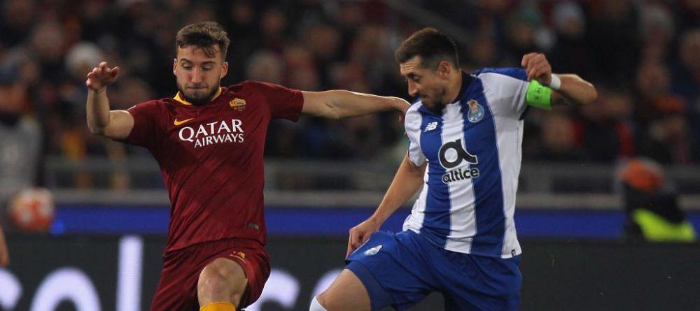 OFICIAL | Atletico Madrid i-a gasit inlocuitor lui Rodrigo! A fost si pe lista lui Real Madrid! Anuntul zilei in Spania