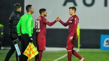 ULTIMA ORA | Craiova a dat LOVITURA VERII in Liga 1: noul transfer scoate din echipa un jucator important! Detaliile contractului